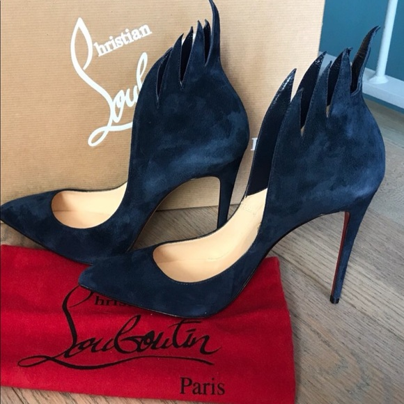 220e869bb2b Christian Louboutin Shoes